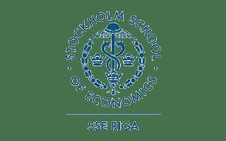 Stockholm School of Economics in Riga